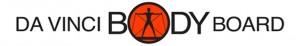 dvbb logo_30dpi_cropped