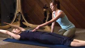pilates-roll-up-01b