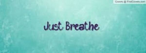 Control your breath mindfully with Pilates.
