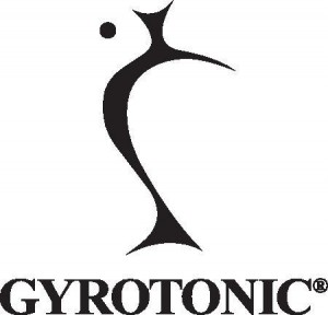 page1-450px-Gyrotonic_logo.pdf