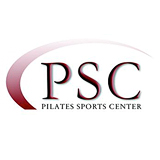 Pilates Sports Center logo Pilates Teacher Training