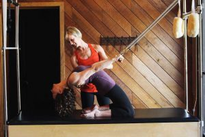 pilates-studio-city-private-classes