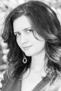 Jamie Michelle Skinner