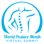 World Posture Summit