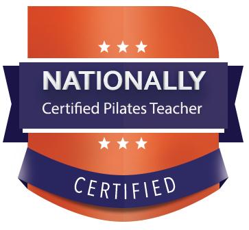 NCPT Badge;